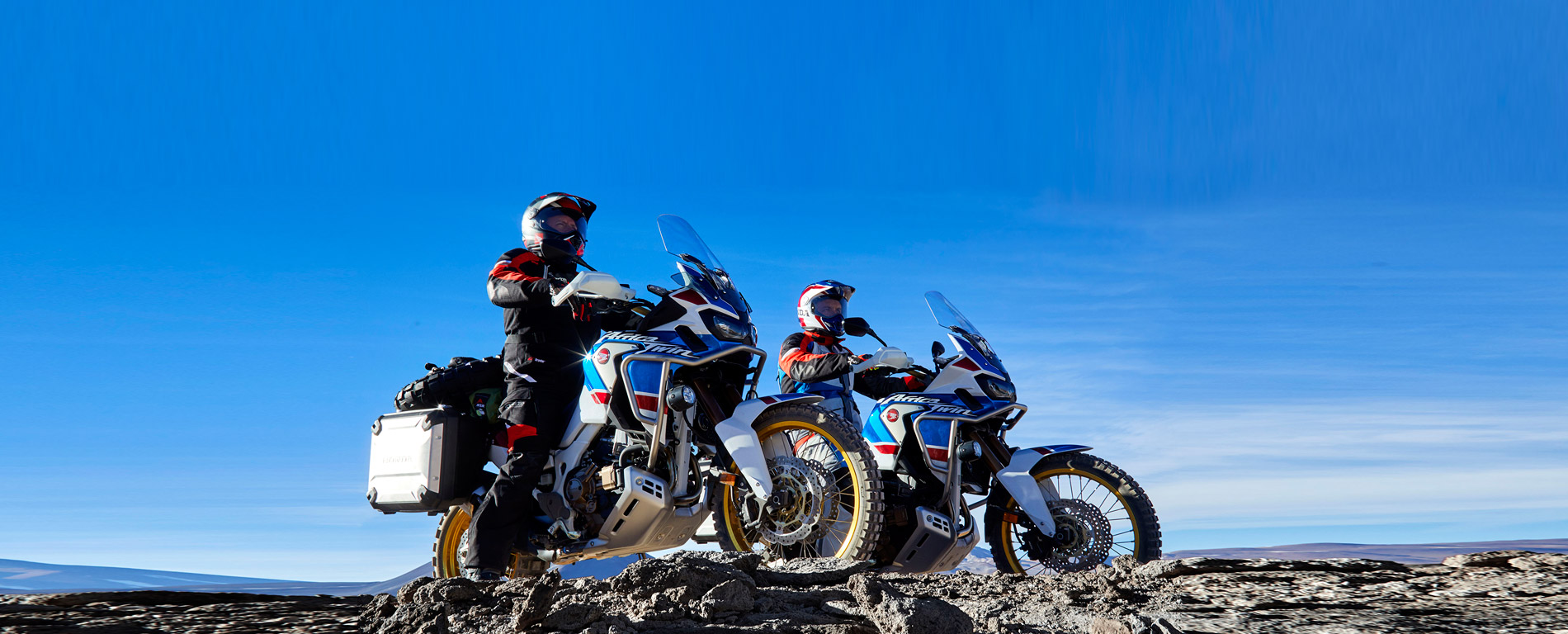 africa-twin02